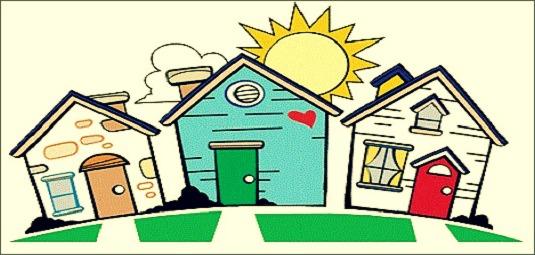 duh-dobrog-susjeda-portal-dobrote-blog