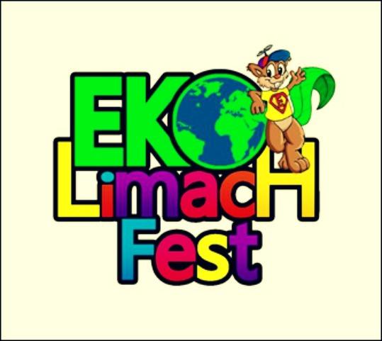eko-limac-fest