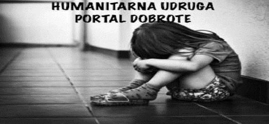humanitarna-akcija-za-djecu-hrvatske-portal-dobrote-blog