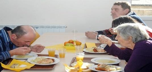 obrok-za-poslije-portal-dobrote-blog