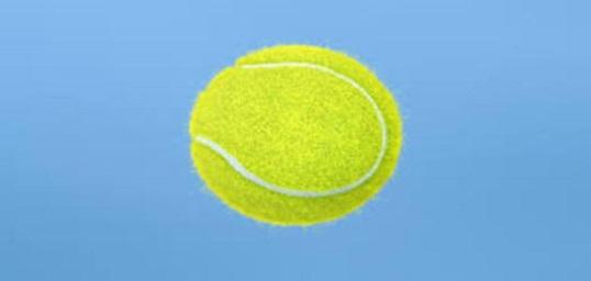 tenis-prvenstvo-grada-siska