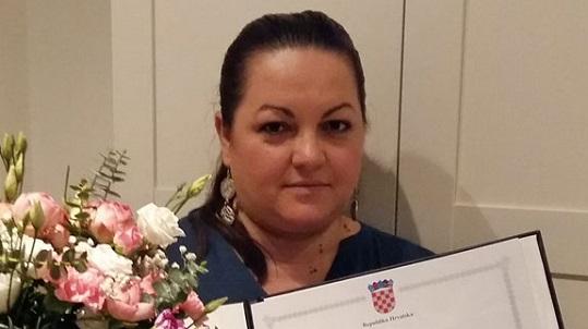 ponos-hrvatske
