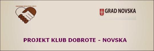 godisnji-izvjestaj-projekt-klub-dobrote-novska